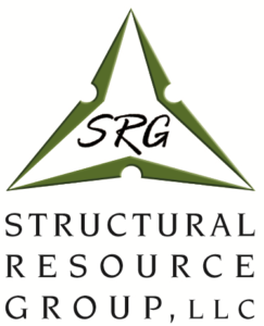 Structural Resource Group